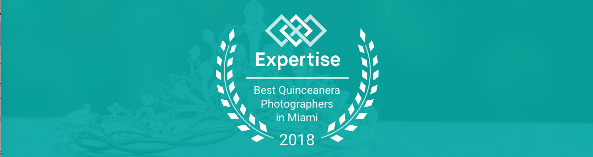 17 Best Photographer Miami