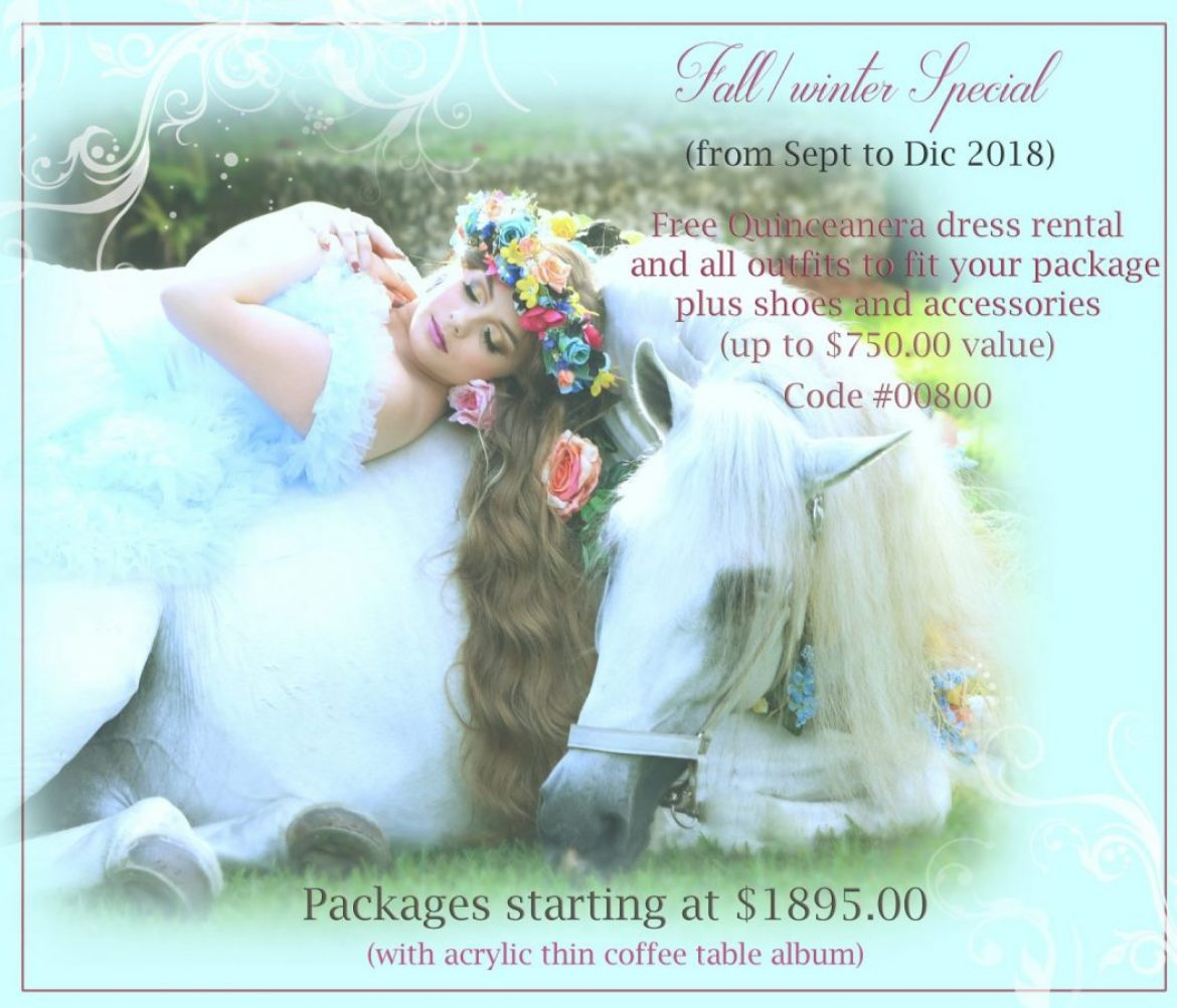 Quinceanera Photography Free Quinceanera Dress Rental
