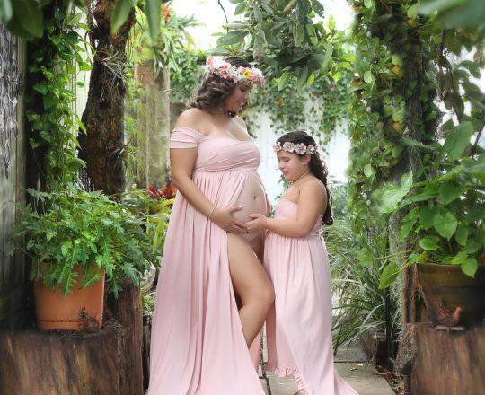 Miami-Dalton-Maternity-Garden